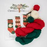 Stocking Kit