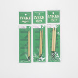 GROVE Interchangeable needle tips