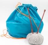 Large GoKnit Classic Bag