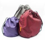 GoKnit Bag Jewel