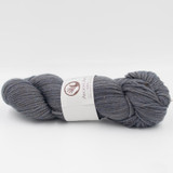 Lascaux Worsted