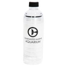 Clearwater Marine Aquarium Reusable Water Bottle