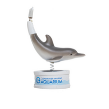 Winter the Dolphin Bobblehead