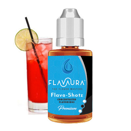 Fruit Punch Flavoring