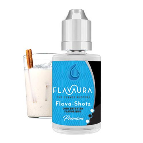 Horchata Flavoring