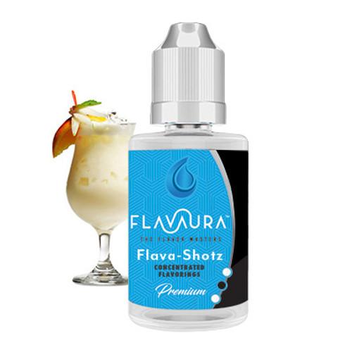 Pina Colada Flavoring