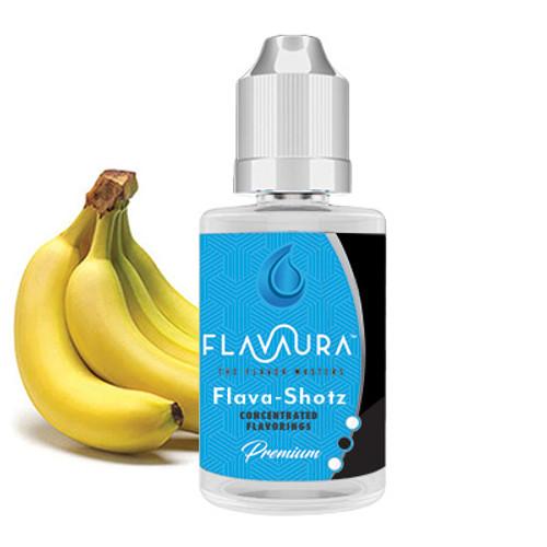 Banana Flavoring
