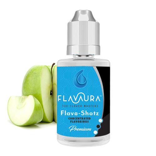 Green Apple Flavoring