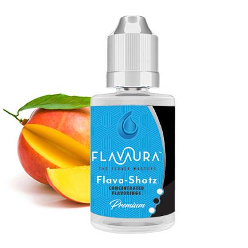 Juicy Peach Flavoring