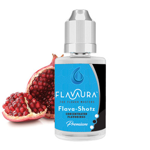 Pomegranate Flavoring