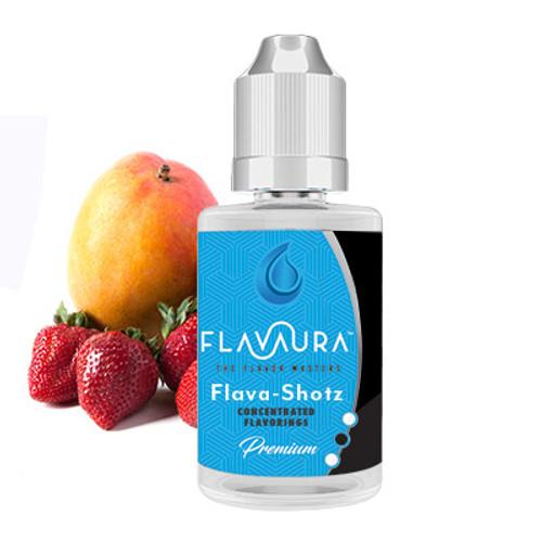 Strawberry Mango Flavoring