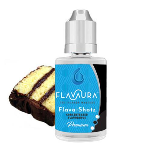 Chocolate Cake Flavoring
