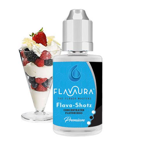 Berry Parfait Flavoring