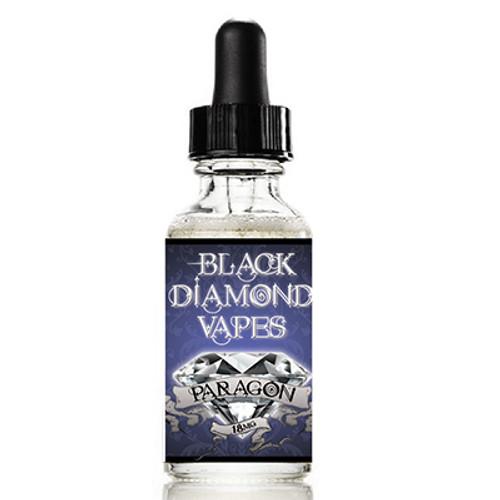 Paragon - Black Diamond