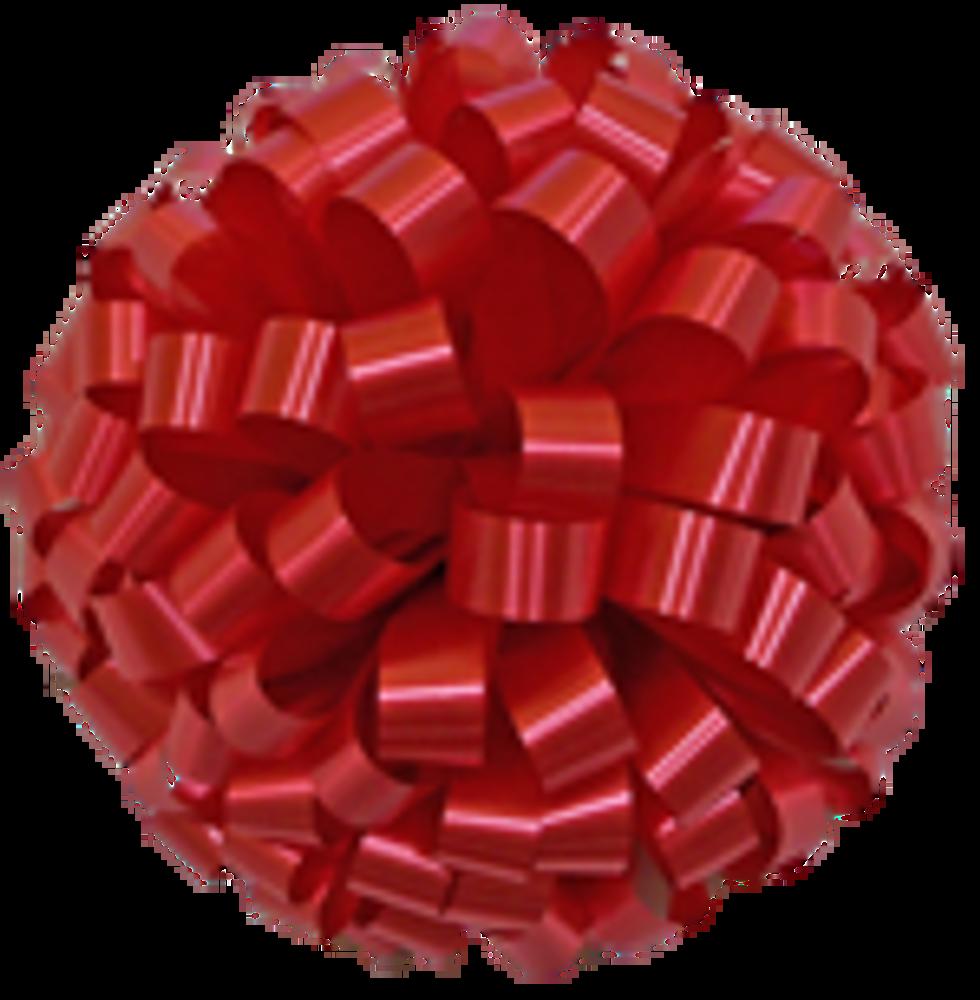 Big Red Bows – Awareness Ribbons and Bows