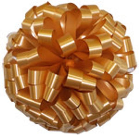 Big Gold Bows – Awareness Ribbons