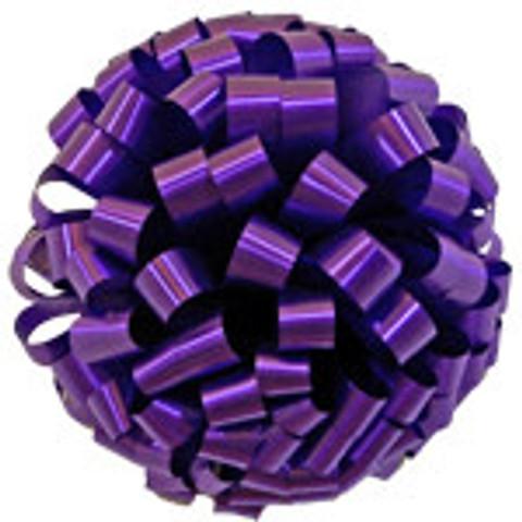 Big Purple Bows – Awareness Ribbons