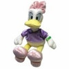 "Disney Daisy Duck 18"" Plush (Toy)"