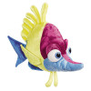 """Disney Tad The Long-Nosed Butterfly Fish 17"""" Plush (Toy)"""
