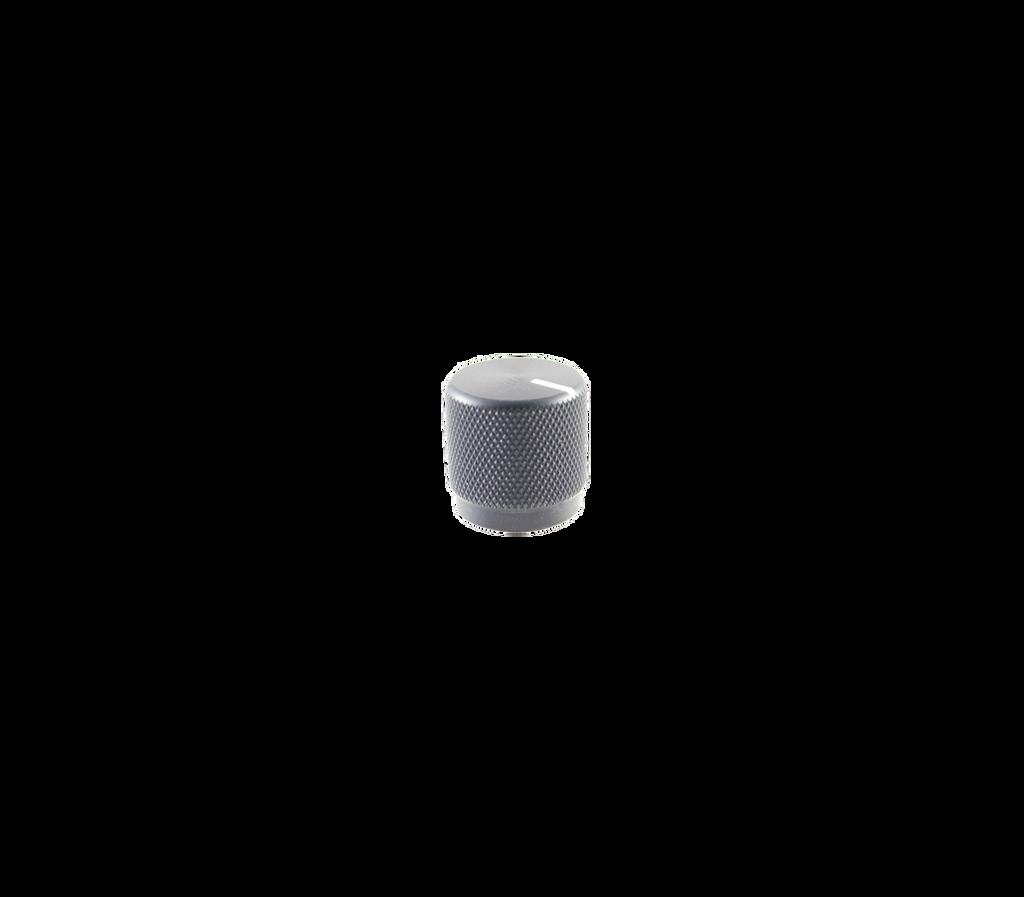 Aluminium Volume Knob