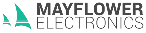 Mayflower Electronics