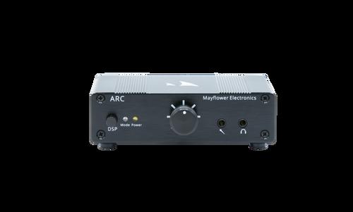 ARC Mk1