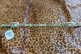 In Stock Wither W18 Turquoise Aztec & Crystal