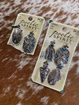 Poetic Spirit Native Pieces
