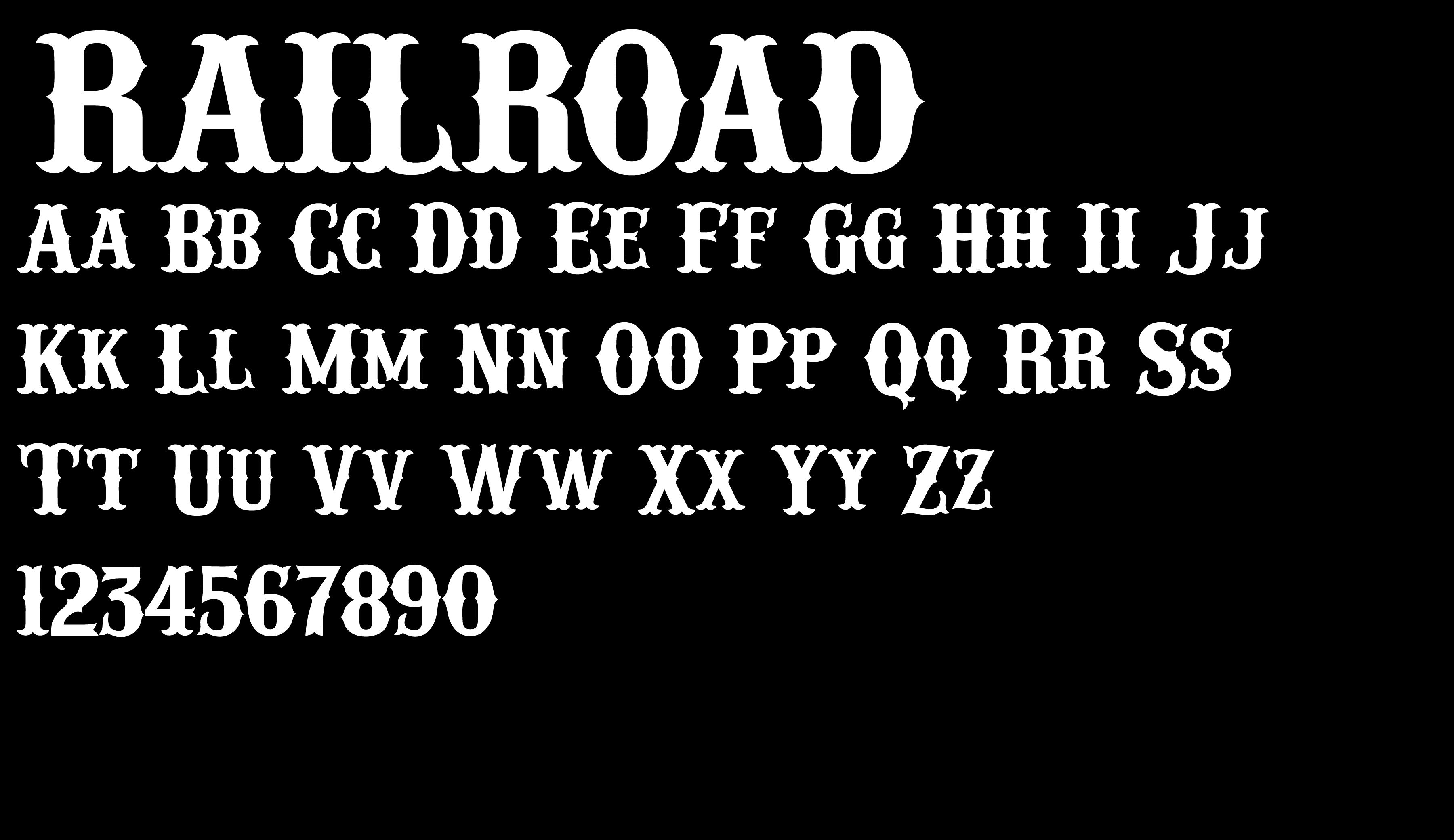 fontsrailroad.jpg