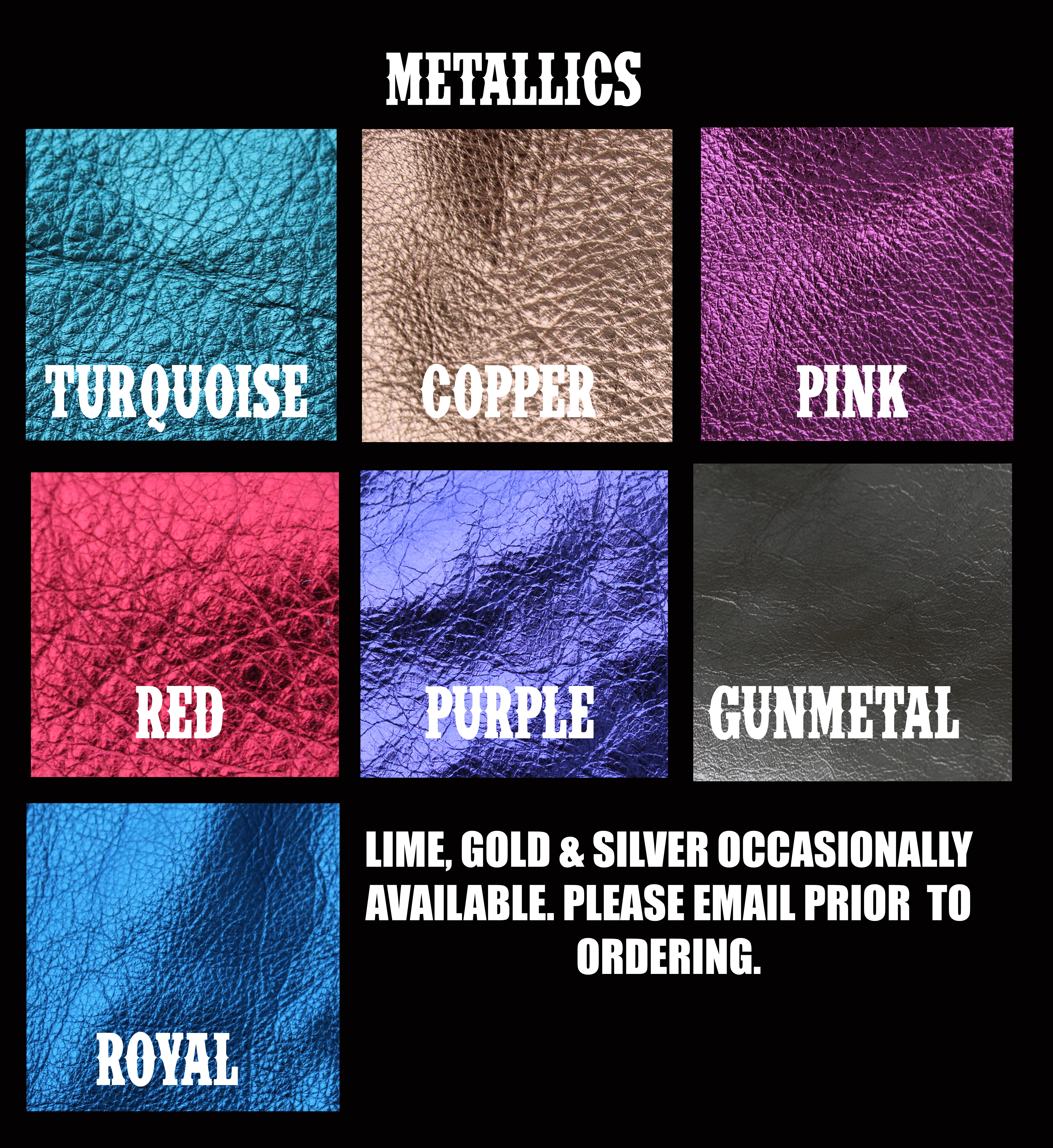metallicfringe-copy.jpg