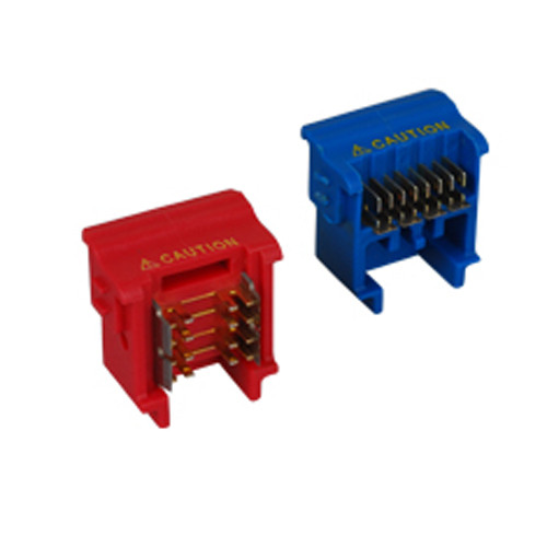 ICC JACKEASY, REPLACEMENT HEAD EZ/HD ICACS8WUEH