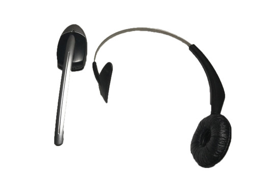 50006535 Mitel Spare Headset Refurbished