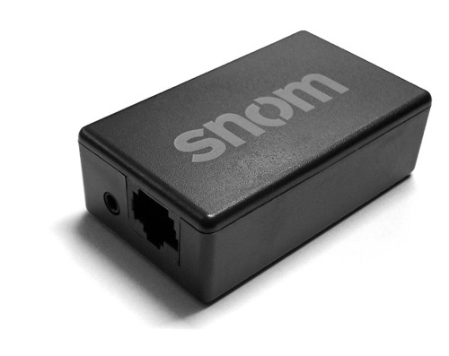 Snom EHS wireless Headset Adapter for D7xx/3x EHS