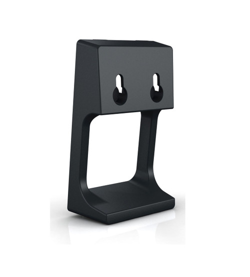 Yealink Wall Mount Bracket for EXP40 WMB-EXP40