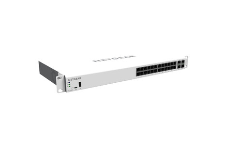 Netgear Insight Managed 28-port Gigabit Ethernet GC728X-100NAS