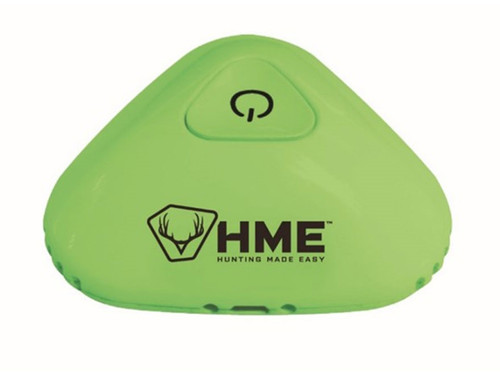 HME Products Portable Ozone Air Cleaner HME-POZNAC