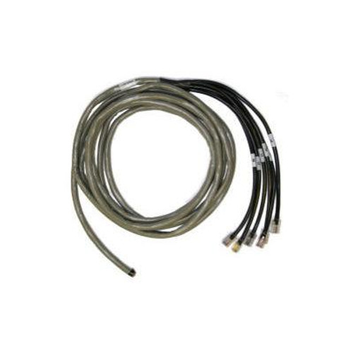 NEC America A20-030439-001 Install Cable 80892