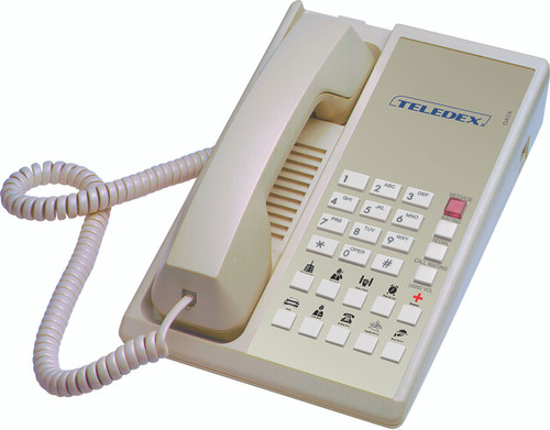 Cetis Teledex Diamond +10 Ash DIA65239