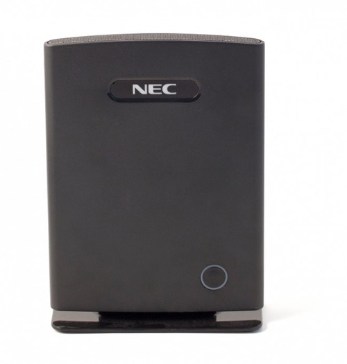NEC DSX Systems AP20 Access Point FR000000113113 730651