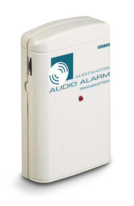 Clarity 01880 AlertMaster Audio Alarm AM-AX