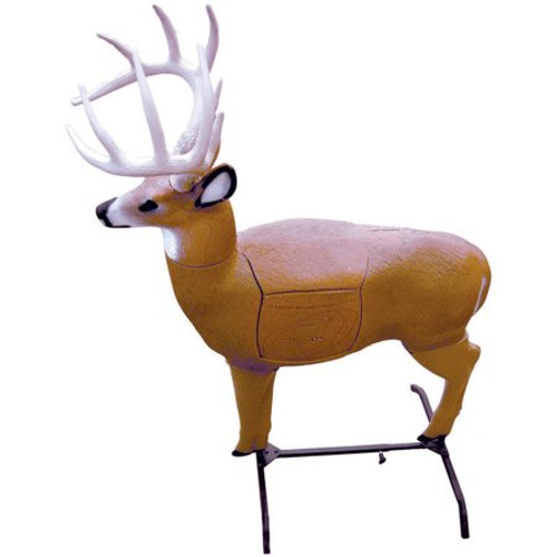 HME Products 3D TARGET STAND HME-3DTS
