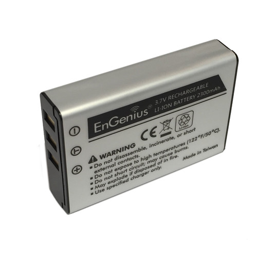 EnGenius DuraFon-UHF Handset Battery Pack DuraFon-UHF-BA