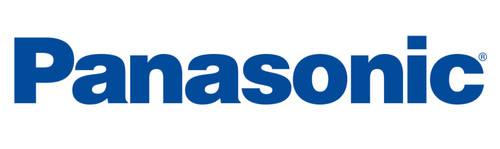 Panasonic Warranty SILICON HANDSET COVER FOR TPA60 KX-A443