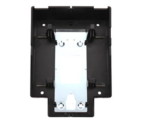 NEC SL1100/SL2100 Wall-Mount for SL2100 / SL1100 IP Phones BE110790