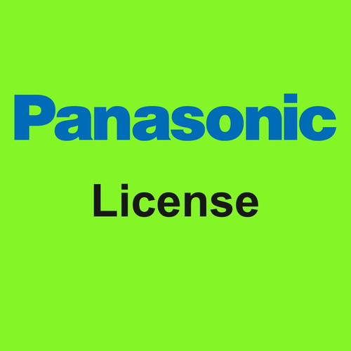 Panasonic Warranty SILICON BASE COVER FOR TPA68 KX-A444