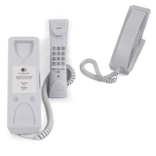 Bittel 77 Slim SIP Telephone
