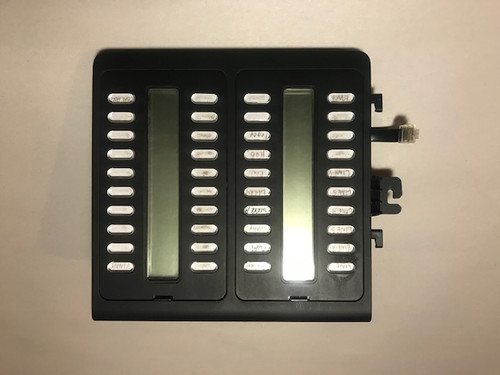 Alcatel IP Touch 40 Keys Module
