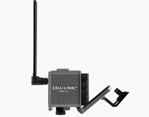 SPYPOINT Cell Link LTE Nationwide SPY-CELL-LINK