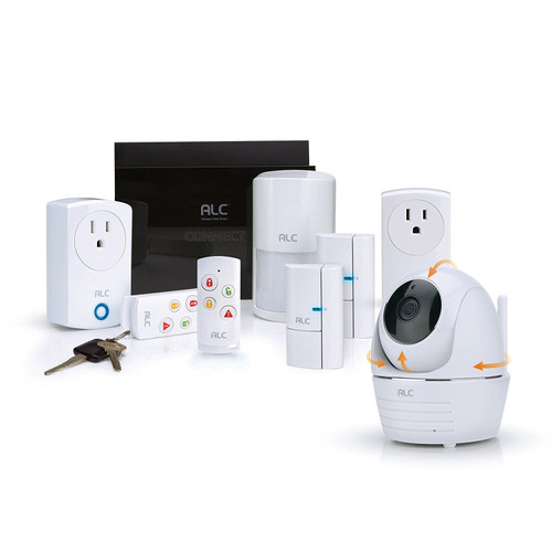Protection Kit works with NEST ALC-AHS627-23
