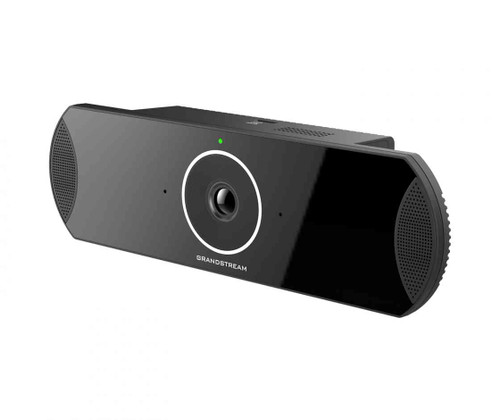 Video Conferencing Endpoint GVC3210